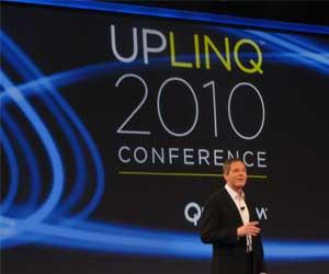 Qualcomm Uplinq Android móviles