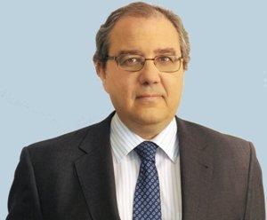 NCR Iberia Jose MOreno