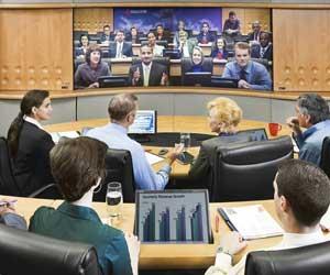 ovcc interoperabilidad videoconferencia