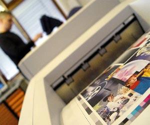 Context impresoras inyeccion tinta laser multifuncion