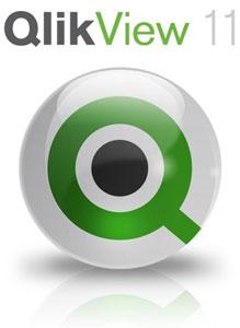 Qliktech QlikView 11 certificacion Business Discovery