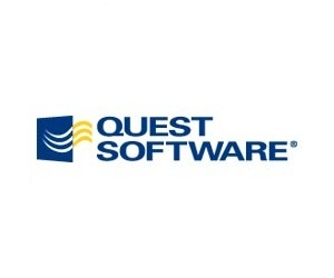 quest software windows azure