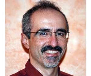 Rafael Ferrer, director de Desarrollo de Negocio de Servicios de Alcatel-Lucent