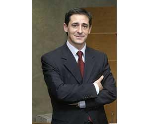Ramon Santocildes