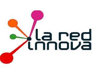red innova 2011