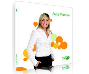 Aitana Sage Murano ERP