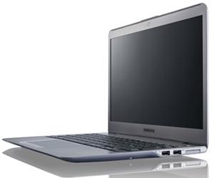 Samsung Serie 5 Ultra ultrabook