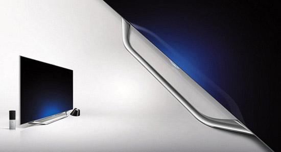 Samsung Megasur