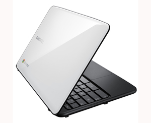google demandada uso chromebook