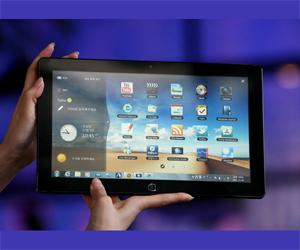 Acuerdo entre Samsung y Telefónica