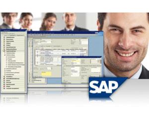 Alianza entre SAP y Google Apps