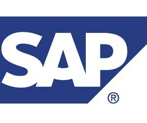 SAP lleva çAfaria a la nube de Amazon