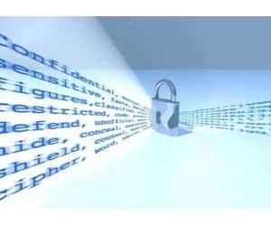 Microsoft boletín de seguridad
