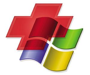 Microsoft seguridad