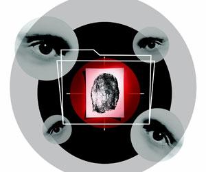 Guías CCN ciberseguridad Administración Pública