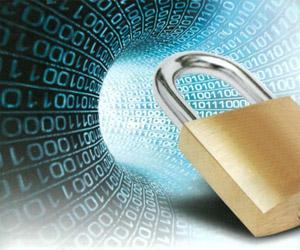 Altimate AlgoSec seguridad