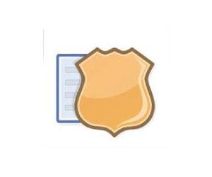 Control de malware en Facebook