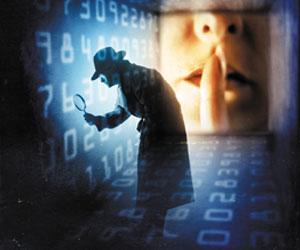 CVRF, estandar reportar vulnerabilidades TI