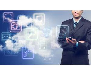 EMC Velocy Service Provider servicios cloud
