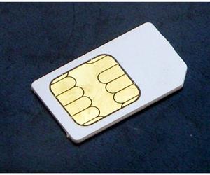 Apple gana la batalla para establecer el estándar de tarjetas nano-SIM
