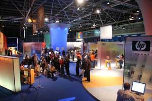 simo network 2011 premios canal