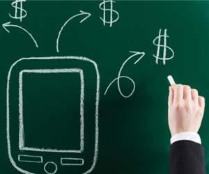 smartphones bajo coste