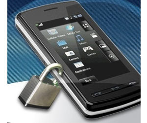 seguridad dispositivos moviles BYOD