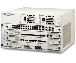 SMC Networks SITI/asLAN