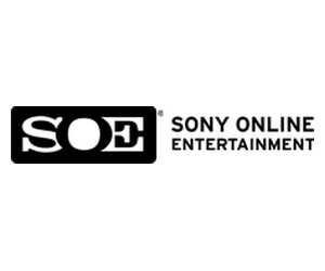 Datos robados Sony Online Entertaiment