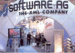 Software Ag, Metismo, compra, adquisición, móvil