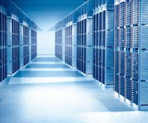 Fibratel para el centro de datos