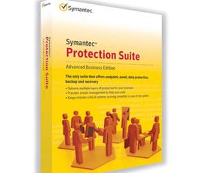 Symantec Lidera Network