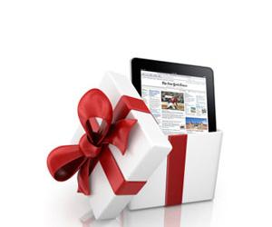 Pixmania regalo tecnologico Navidad