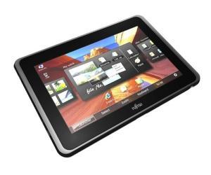 Fujitsu tablet Stylistic Q550 accesorios