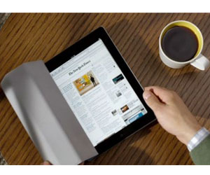 Wi-Fi móviles tablet
