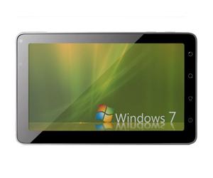 tablet con windows