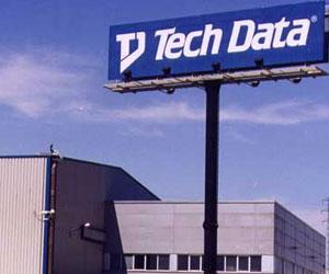 tech data SDG