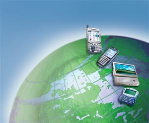 GSMA lanza un portal para apoyar las inversiones en los países en desarrollo