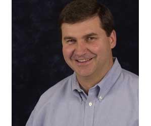 Todd Bradley, responsable de HP PSG
