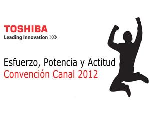 Toshiba TEC servicios gestion documental