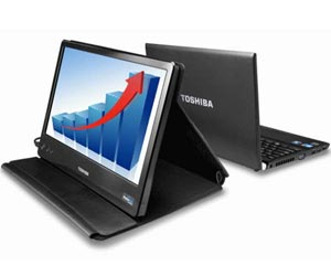 ultrabooks portatiles tablets