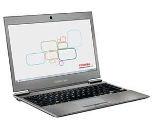 Toshiba Portégé Z930