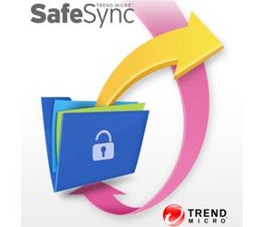 Trend Micro seguridad nube