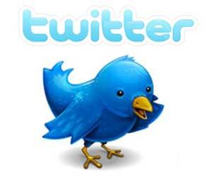 twitter políticos