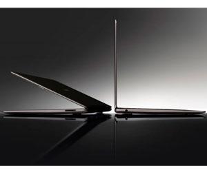 El crecimiento de los ultrabooks triplicará al de los tablets