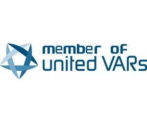 SAP United VARs