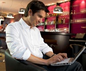 Fundetec trabajadores autonomos tecnologia