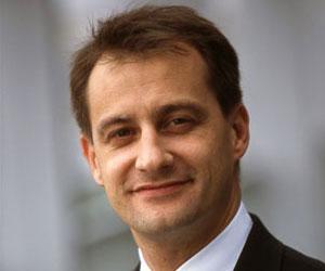 Alain Valluy