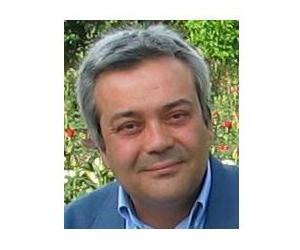 Victor Calvo Sotelo