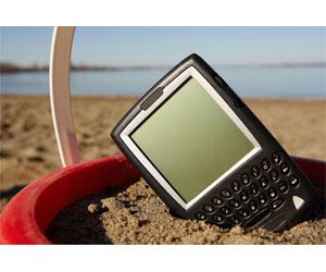 Verano smartphones tablets PC Wifi